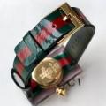 高仿表N厂手表欧米茄手表购买质量好的