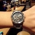 高仿表复刻N厂手表劳力士手表价格多少钱