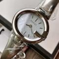 高仿手表复刻N厂手表万国手表一般多少钱