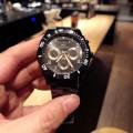 高仿表复刻N厂手表卡地亚手表可以买吗