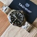 高仿手表复刻手表江诗丹顿手表在哪里买