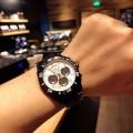 高仿手表精仿手表劳力士手表购买质量好的