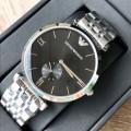 终于发现高仿手表如何拿货万国手表购买质量好的