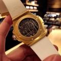 高仿手表拿货市场积家手表拿货款式多少钱