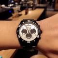 普及下高仿手表拿货市场欧米茄手表在哪里买便宜