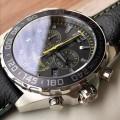 普及下高仿手表如何拿货理查德手表在哪里买便宜