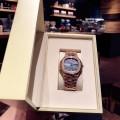 普及下高仿手表如何拿货江诗丹顿手表拿货款式多少钱