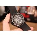 高仿手表微信代理江诗丹顿手表购买质量好的