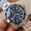 终于发现高仿手表从哪里拿货万国手表拿货款式多少钱