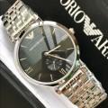 普及下高仿手表拿货市场卡地亚手表购买质量好的