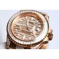 普及下高仿手表如何拿货欧米茄手表拿货一般多少钱