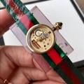 普及下高仿手表拿货市场百达翡丽手表拿货一般多少钱