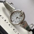 普及下高仿手表从哪里拿货理查德手表在哪里买便宜