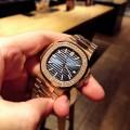 高仿手表微信代理劳力士手表拿货一般多少钱
