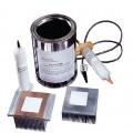 Laird Tgrease2500导热硅脂|汽车电子散热