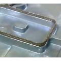 Laird SNC45-RXP(鎳/石墨)導電膠