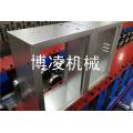 配电箱全自动生产设备