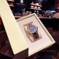 终于发现高仿手表微信代理积家手表拿货一般多少钱