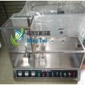 电线燃烧试验机,电缆燃烧试验机,电线电缆燃烧试验机