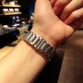 普及下高仿手表拿货市场江诗丹顿手表拿货款式多少钱