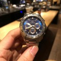 终于发现高仿手表拿货市场劳力士手表拿货一般多少钱