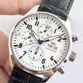 终于发现高仿手表如何拿货万国手表拿货款式多少钱