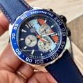 终于找到了高仿积家手表可以买吗