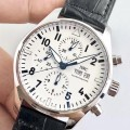 N厂高仿积家手表购买质量好的