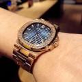 终于找到了高仿理查德手表可以买吗