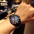 N厂高仿万国手表购买质量好的