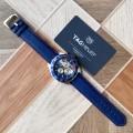 高仿手表复刻手表n厂一比一高仿手表价格