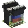 BK-5000VA变压器多少钱一台厂家直销