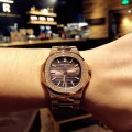 高仿一比一手表拿货需要多少钱