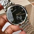 网上高仿手表靠谱的厂家一般多少钱