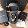 给大家分享下高仿手表靠谱的厂家价格一般多少钱