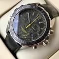 给大家科普一下高仿手表在哪里拿货市场价多少钱