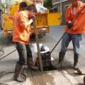 通州区北关化粪池清理市政管道清洗18210201088