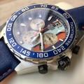 高仿手表在哪里买价格一般多少钱