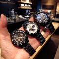 给大家分享下高仿手表靠谱的厂家一般多少钱