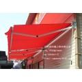 广州雨篷 雨蓬 雨棚 遮阳棚