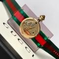 普及下广州高仿手表靠谱的厂家价格大概多少钱