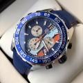 偷偷告诉你高仿手表靠谱的厂家大概多少钱
