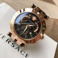 终于发现高仿手表在哪里拿货一般多少钱
