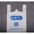 教你几招来辨认塑料袋的合格