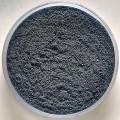成都污水處理還原鐵粉生鐵粉今日多少錢,精鐵粉鋼鐵粉直銷價格
