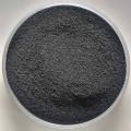 深圳污水处理还原铁粉生铁粉今日多少钱,精铁粉钢铁粉直销价格