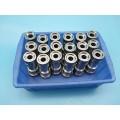 东莞塑料化妆品盒塑料制品外壳模具设计开发制造加工