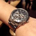 给大家揭秘一下高仿手表拿货价格大概多少钱