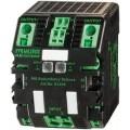 德国9000-41084-0100600特价MURR分配器