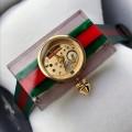 高仿手表劳力士绿水鬼手表价格大概多少钱